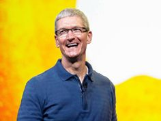 Apple sees huge market potential in India, says Tim Cook... #TimCook: Apple sees huge market potential in India, says Tim Cook… #TimCook