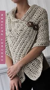 Image result for scaldacuore crochet