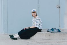 All Apologies: DIIV's Zachary Cole Smith Returns From the Brink | Pitchfork