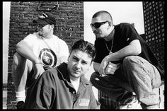 An Oral History of House of Pain's 'Jump Around' The Hitchhiker, Cute White Boys, One Hit Wonder, Irish American, One Wave, Oral History, Hip Hop Artists, Hip Hop Rap, Music Tv