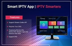 appinfoSmartTV infographics Samsung smart tv