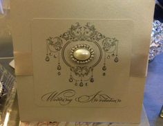 Brides Little Helper Specialises In Wedding Invitations Manchester Table Plan And Weddings General