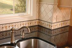 country kitchen backsplash kitchen tiles design tiles for kitchen