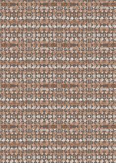 Ombre Stripe - Lunelli Textil | www.lunelli.com.br