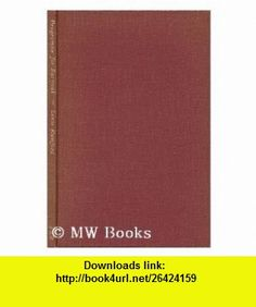 Programme for survival Lewis Mumford ,   ,  , ASIN: B0006DAZAQ , tutorials , pdf , ebook , torrent , downloads , rapidshare , filesonic , hotfile , megaupload , fileserve