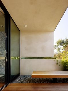 shear house ~ aidlan darling design