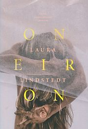 Laura Lindstedt: Oneiron Good Books, Books To Read, Book Nerd, Bibliophile, Book Worms, Reading, Movie Posters, Movies, Fantasy