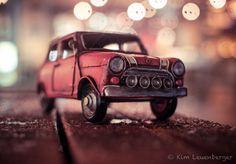 Light Me Up by Kim Leuenberger, via 500px