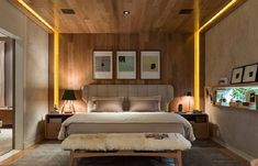 Furniture, Home Decor, Other Rooms, Chandeliers Modern, Ceiling Light Fittings, Modern Stairs, Lighting Design, Bedroom Modern, Modern Apartments