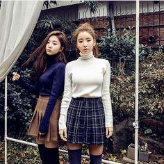 ♡ { #winter #trend #hairstyles #hot #cute #spring #outfit #style #korean #koreanfashion #korea #asian #ootd #bags #japanesefashion #amazing #model #hair #girl #skirt #kfashion #summer #instafashion #fashionista #streetstyle #pink #dress #jeans #kstyle #backtoschool}