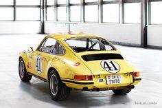 Porsche-911-ST-04.jpg (1280×853)