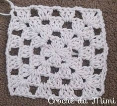 As Receitas de Crochê: Suporte para rolo de barbante feito de canos de PVC Blanket, Internet, Home Decor, Diy And Crafts, Crochet Tree, Pvc Pipe Furniture, Pvc Projects, Hampers, Doilies Crochet