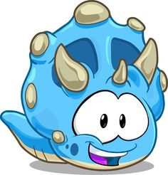 club penguin dino puffles - Google Search Zombie Disney, Club Peguin, Book Characters, Disney Characters, Fictional Characters, Club Penguin Wiki, Different Kinds Of Art, Penguins, Sonic The Hedgehog