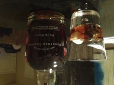 4 Wood via @woodfordreserve - such a beautiful caramel color/flavor on cold night