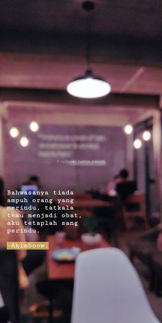 New Quotes Indonesia Rindu Ayah Ideas Quotes Rindu, People Quotes, Lyric Quotes, True Quotes, Words Quotes, Happy Quotes, Best Quotes, Funny Quotes, Finance