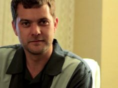 Pacey-Con with Joshua Jackson... Can this be a real thing?? I would pay big money to go to Pacey-Con