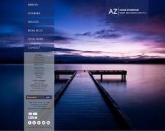Law Firm website design http://www.conroyconsults.com