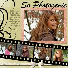 film strip photos                                                                                                                                                                                 More