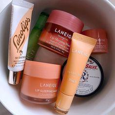 Beauty Care, Beauty Skin, Rosebud Salve, Lip Sleeping Mask, Laneige, Aesthetic Makeup, Skin Makeup, Body Care, Face Care