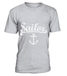 # Sailor-anchor-vintage-sailing-design-for-sailors 2 T-Shirt .  Sailor-anchor-vintage-sailing-design-for-sailors 2 T-Shirt  HOW TO ORDER: 1. Select the style and color you want: 2. Click Reserve it now 3. Select size and quantity 4. Enter shipping and billing information 5. Done! Simple as that! TIPS: Buy 2 or more to save shipping cost!  This is printable if you purchase only one piece. so dont worry, you will get yours.  Guaranteed safe and secure checkout via: Paypal | VISA | MASTERCARD