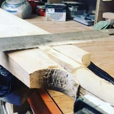 Shaping up a Fantail Swell. Bats, Shapes, Design, Home Decor, Decoration Home, Room Decor, Home Interior Design, Home Decoration