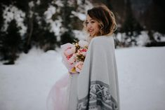 Merry Christmas everyone! Merry Christmas Everyone, Wild Hearts, Little Things, Destination Wedding Photographer, Instagram