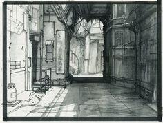 A arte fantasticamente surreal de Koji Morimoto   Blog MIL