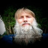 Listen to We Three Kings of Orient Are by Jackson Taylor on @AppleMusic.