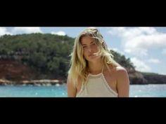 Lost Frequencies ft. Sandro Cavazza - Beautiful Life - YouTube             Mooi zomers liedje