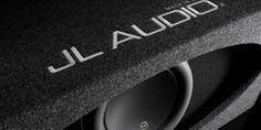 Car Audio - Subwoofer Systems