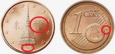 Bolaffi, azienda italiana della numismatica, farà partire un'asta dalla cifra...