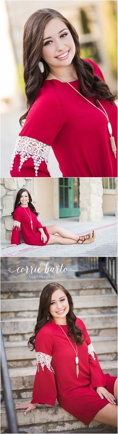 Senior Portraits-senior girls photography-senior girl poses-senior girl hairstyles-senior makeup-senior girl photoshoot