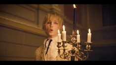 YOHIO - My Nocturnal Serenade (OFFICIAL MUSIC VIDEO) Music Songs, Music Videos, Im Lost, Look Into My Eyes, Attractive Men, Visual Kei, Apple Music, Music Is Life, Music Artists