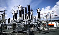 Nigeria has gotten approval from the International Court of Arbitration to resume works on its 3050 megawatts (MW) capacity Mambilla hydropower plant, Seattle Skyline, New York Skyline, Electricity Prices, National Grid, Energy Supply, Corporate Communication, Guinness World, Fire Powers, World Records