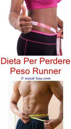 dieta di guadagno muscolare di perdita di peso maschile