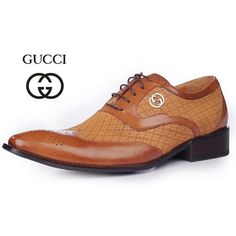 Gucci Formal Shoes for men/ love the shoes and color Me Too Shoes, Men's Shoes, Shoe Boots, Dress Shoes, Casual Sneakers, Sneakers Fashion, Casual Shoes, Nike Tights, Gentleman Shoes