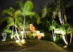 Vacation rental in Siesta Key from VacationRentals.com! #vacation #rental #travel