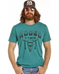 8d0a2d77e05 Men s T-Shirts. Dale BrisbyRodeo ...