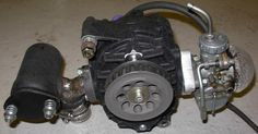 Motorcycle supercharger 4 photo aisin07.jpg