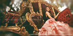 The Perfect Garden Wedding Venue. Garden Events Venue in Quezon City Philippines. Transparent dome covered venues for all occasions. Amazing Gardens, Beautiful Gardens, Wedding Events, Wedding Reception, Wedding Ideas, Weddings, Filipina Actress, Garden Venue, Quezon City