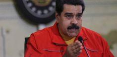 Las próximas elecciones venezolanas del #6D pueden suponer -como en Argentina- un cambio de ciclo. El chavismo amenaza con llevar la revolución a las calles si pierde. Pide a los organismos internacionales que presionen para que haya observadores internacionales.