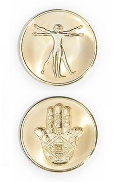 Davinci Coin