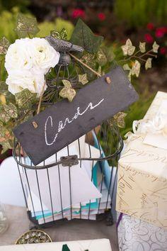 It's all in the details - Bay Pointe Inn Weddings