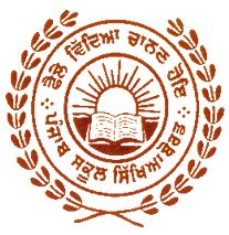 Punjab Board of School Education (PSEB) have declared the exam result of class 12th. You can check Punjab Board PSEB class 12th exam Result is available on the official website of PSEB.