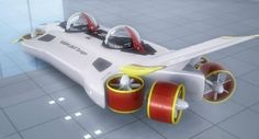 Priced at $1.5M, World's Smallest Sub Would Make a Great Addition to Any Superyacht