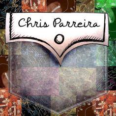 Day 26: Potential Album Cover