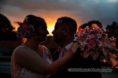 A good Friends Wedding | Kevin's Photography, Albuquerque, New Mexico