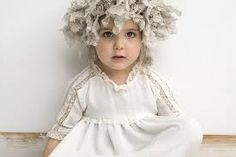 Image result for tendencias niños arras o boda