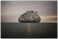 Arctic Wonderland | Sarah Anne Johnson