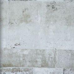 Vlies Tapete Stein Muster Mauer Bruchstein Naturstein BN Eye metallic schimmernd